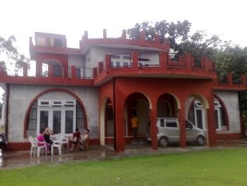 Upvan Resort Photos