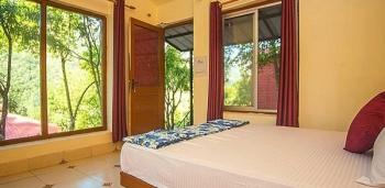 V Resorts Photos