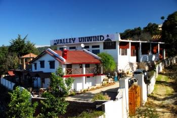 Valley Unwind Resort Photos