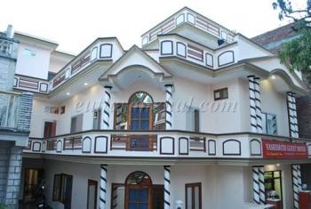 Vashishth Guest House Photos