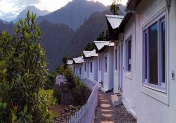 Villa Aadhya Photos