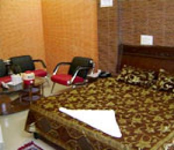 Vinayak Photos