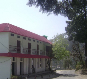 Vinayak Resorts Photos