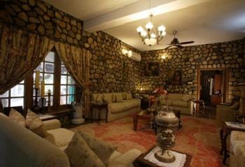Vishranti Resort Spa Photos