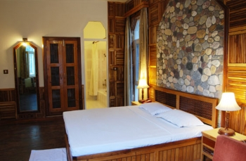Wild Crest Resort Photos