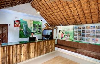 Wildlife Resort Photos