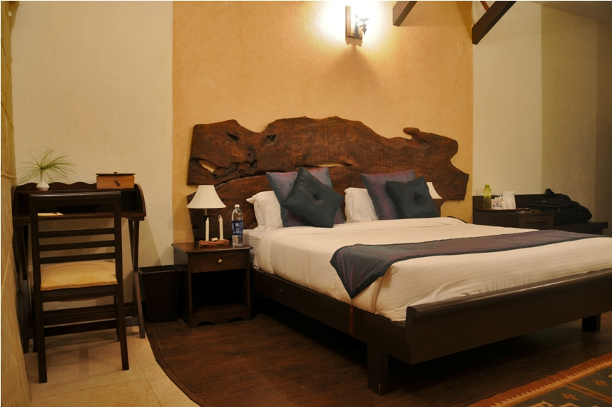 Riverstone Cottages Dehradun Price Packages Amp Reviews