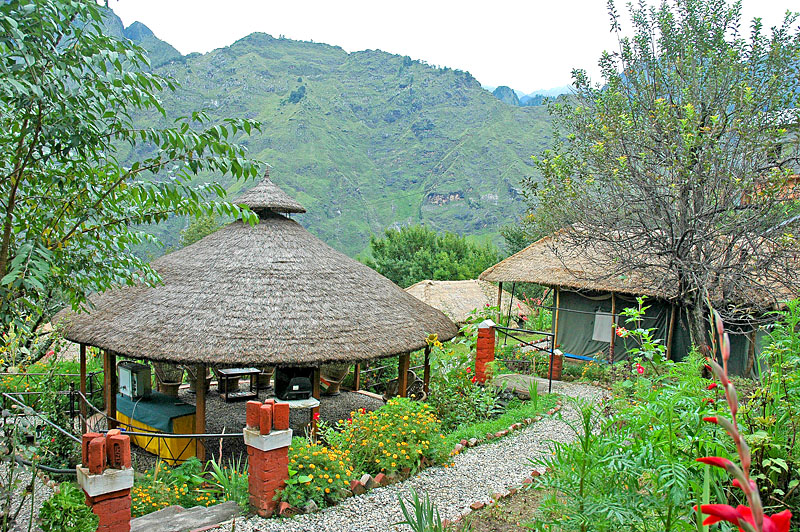 Joshimath India  city images : Joshimath Tourism Joshimath Travel Guide, Joshimath Hill Station India ...