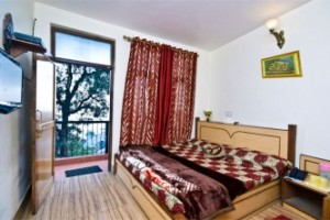 Nainital Hotels - Book 113 Nainital Hotels 2019 Price