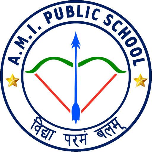 A.M.I. Public School, Dehradun