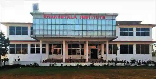 Shakuntala Law College, Dehradun
