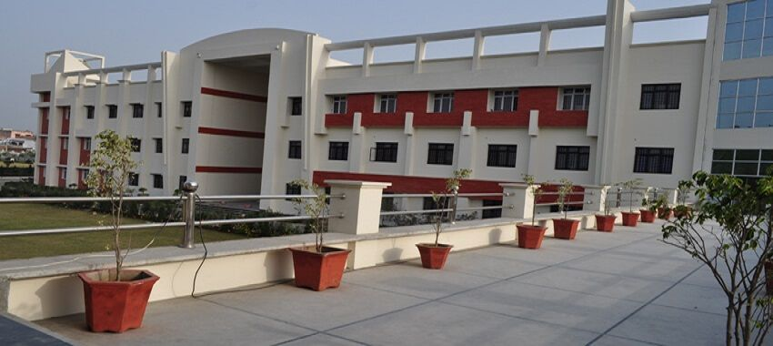 Phonics Group Of Institutions, Roorkee