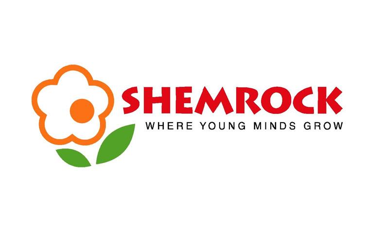 Shemrock Cameo Haldwani