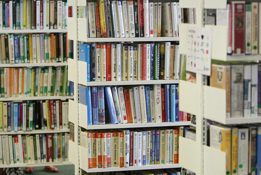 Uttarakhand Books