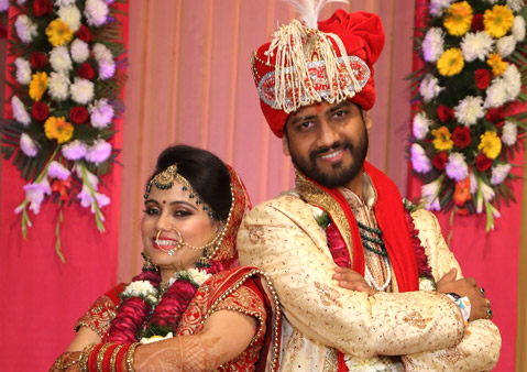 Success Stories - Uttarakhand Matrimonial by eUttaranchal