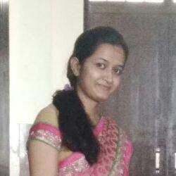 Champawat Matrimonial - Champawat Matrimony | Uttaranchal Matrimonial