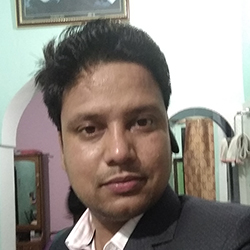 Pithoragarh Matrimonial - Pithoragarh Matrimony