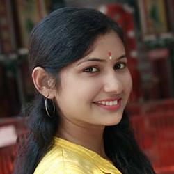 Kashipur Girl On Fb