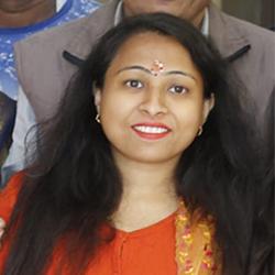 Kumaoni Girls - Uttarakhand Kumaoni Girls - Kumaoni Brides