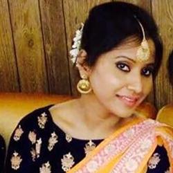 Kumaoni Matrimonial - Kumaoni Matrimony   Uttaranchal