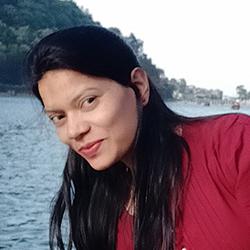 Nainital Matrimonial - Nainital Matrimony | Uttaranchal Matrimonial