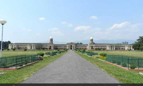 Dehradun Same Day Local Sightseeing Tour