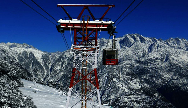 Image result for Joshimath hd images