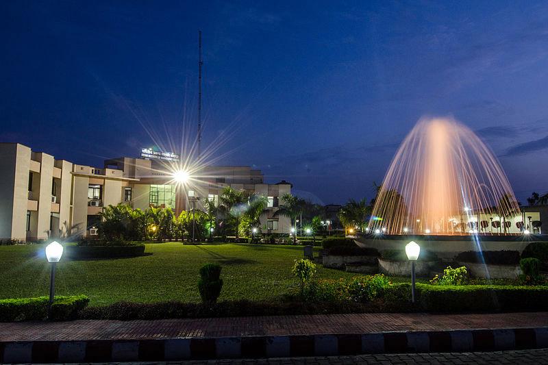 Kashipur India  City pictures : Kashipur Tourism Kashipur Travel Guide, Kashipur City India Kashipur ...