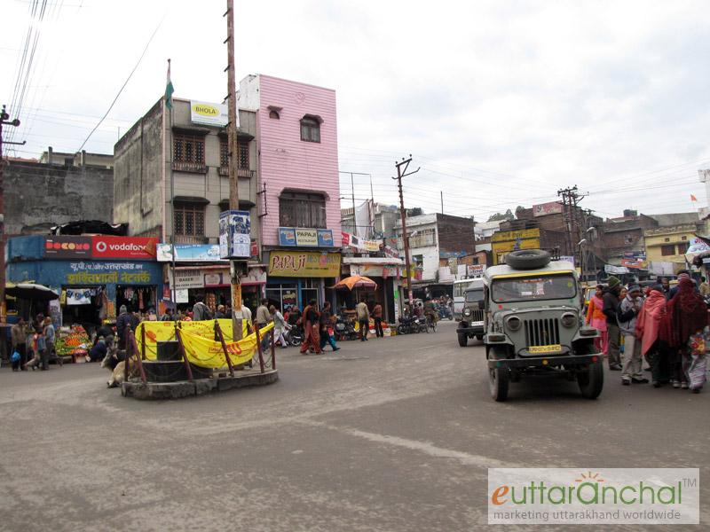 Kotdwar Travel Guide Why Visit Kotdwar Kotdwara Tourism