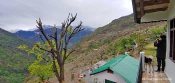 Home Stay in Agoda Village
