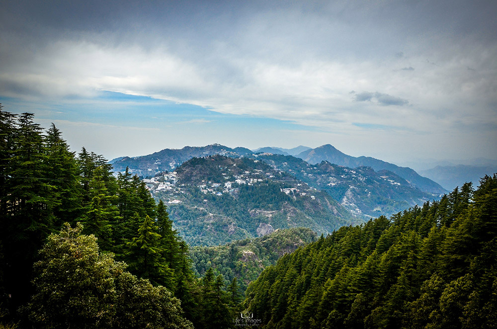Image result for mussoorie hd images