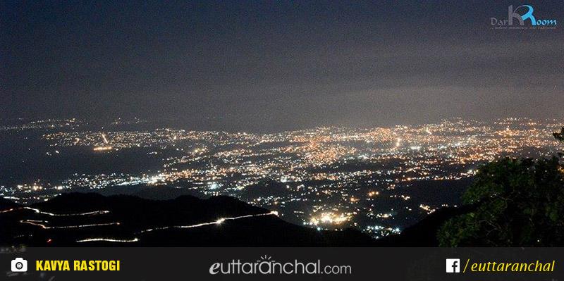 4 Nights Dehradun With Mussoorie Rishikesh Photos