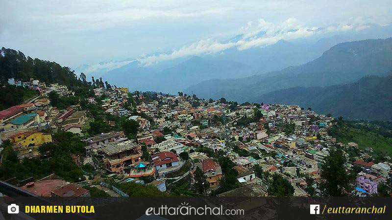Pauri Travel Guide Why Visit Pauri Garhwal Pauri Hill Station Tourism Its detail is as below. why visit pauri garhwal