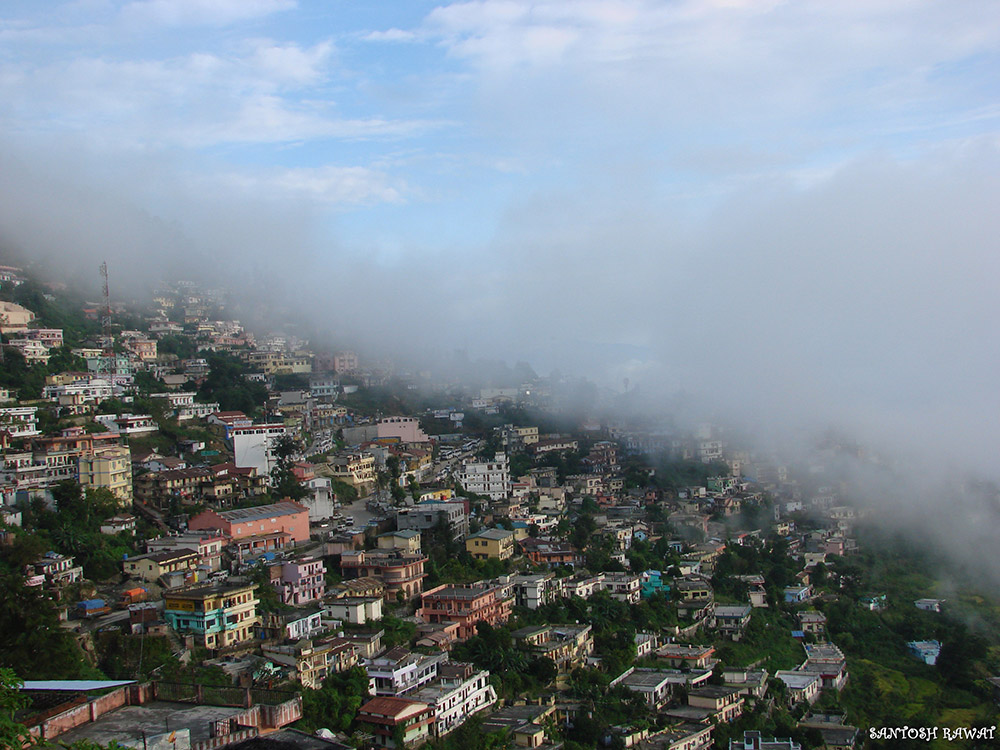 Pauri Pictures Pauri Travel Photos Picture Gallery