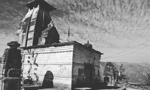 Devalgarh