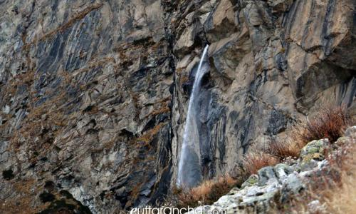 Activities In Badrinath