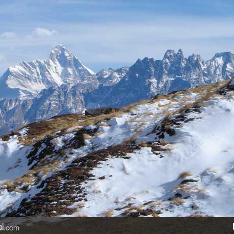 Auli Uttarakhand Auli Skiing 2019 Tourism In Auli