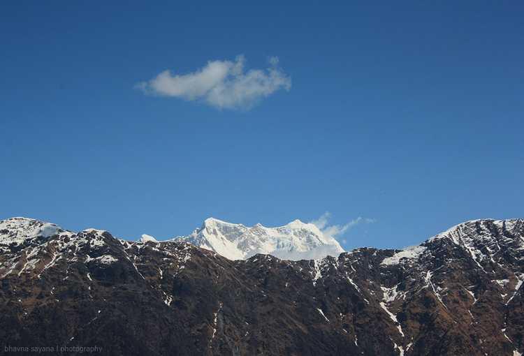 Best Hill Stations in Garhwal Region of Uttarakhand - Top 10